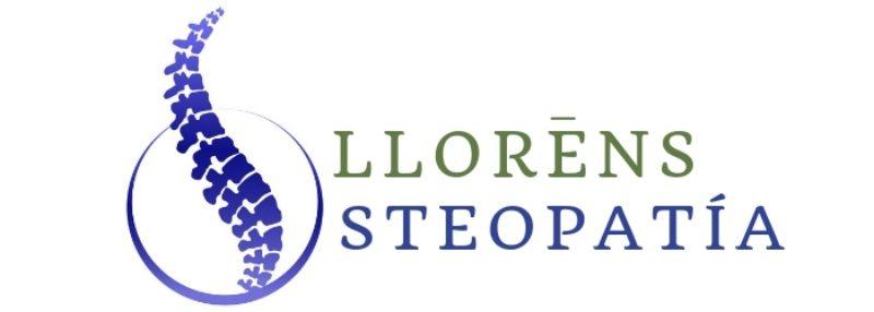 Llorens Osteopatía