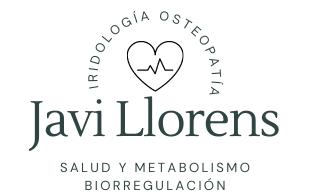 Salud y Metabolismo. Biorregulación